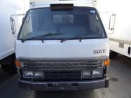 1990 Toyota Dyna200