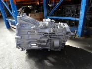 T3 Diesel Truck Gearbox – Mitsubishi Canter Fuso