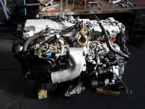 DSC00276 (1)