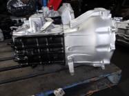 Diesel Truck Gearbox – Mazda T3500