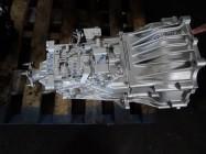 M036 Diesel Truck Gearbox – Mitsubishi Canter