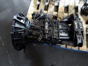DSC00372 (1)