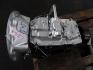MLS Diesel Truck Gearbox – Nissan UD MKB