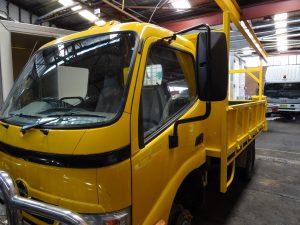 DSC00462 (1)