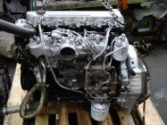 4HF1 Diesel Truck Engine – Isuzu NPR