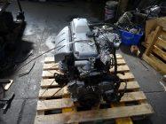 15B Diesel Truck Engine – Toyota Dyna 300