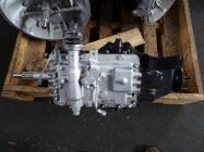 MBP6P Diesel Truck Gearbox – Isuzu NQR 450