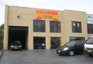 shopfront350
