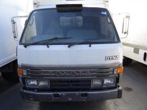 DSC00244 (1)