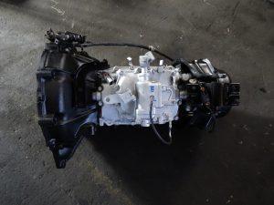 DSC00293 (1)