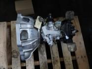 Diesel Truck Gearbox – Daihatsu Delta V118 Tipper