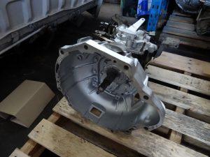 DSC00355 (1)