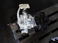Diesel Truck Gearbox – Toyota Dyna 200 & 300
