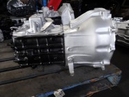 10 Speed Diesel Truck Gearbox – Mazda T3500