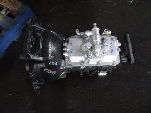 DSC00368 (1)