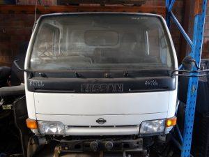 DSC00436 (1)