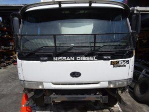 DSC00464 (1)