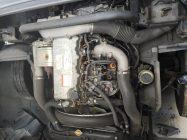 SO5CTB Diesel Truck Engine – Hino Dutro XZU