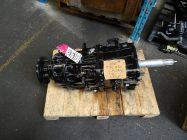 Eaton FS6109A Y06278 Diesel Truck Gearbox – GH1J Hino Ranger Pro