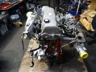 JO7E J07E Diesel Truck Engine – Hino 500 Series FC7J FD7J FE7J